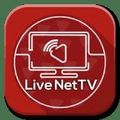 تطبيق Live NetTV