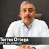 [VIDEO] Felicita Rogelio Torres a las y los profesores de Tepoztlán