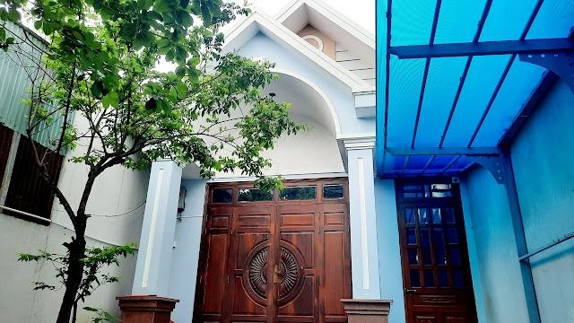 Nhà HXH Nguyễn Ái Quốc, P. Tân Hiệp, Tp Biên Hoà BÁN 6,35TỶ