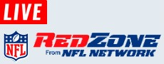 Nfl redzone LIVE STREAM streaming