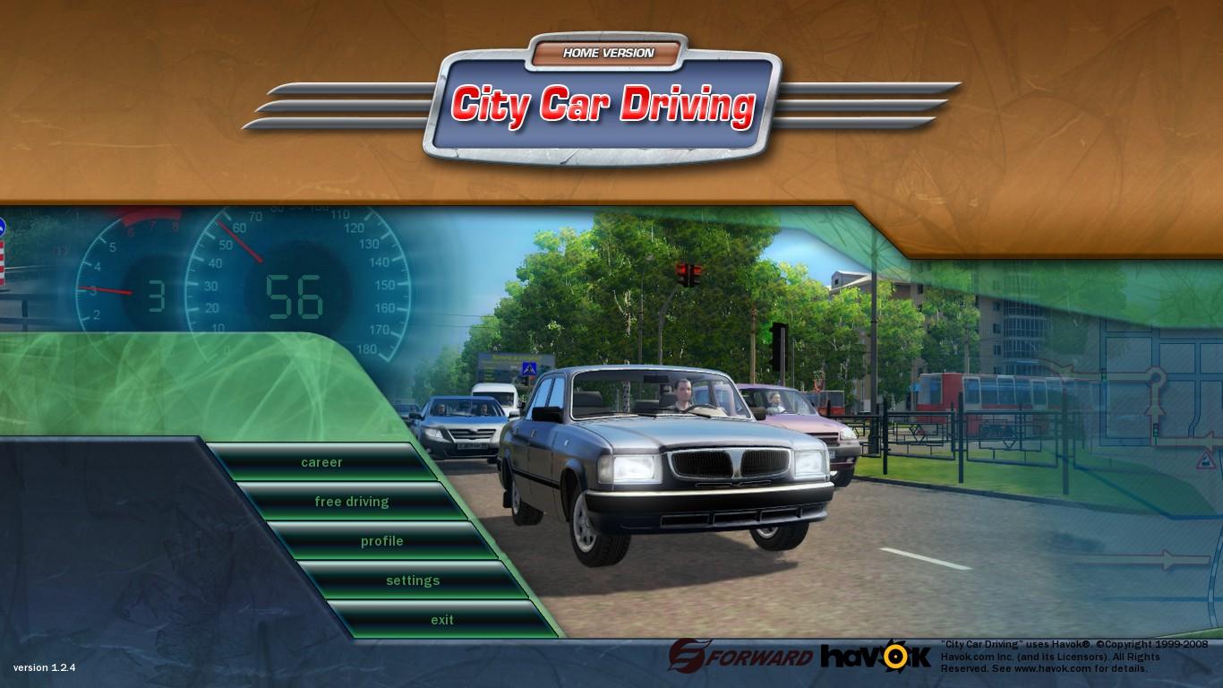games mods city car driving highly compressed 450mb. Black Bedroom Furniture Sets. Home Design Ideas