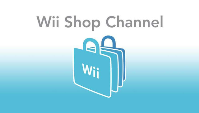 http://www.gamesplash.co.uk/2019/01/wii-shop-channel-closes-after-12-years.html