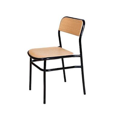ankara,yemekhane sandalyesi,metal sandalye,werzalit sandalye,takviyeli sandalye