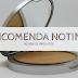 MAIS PORMENORES | Encomenda Notino.pt