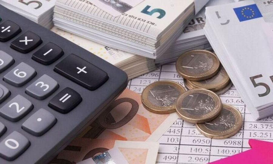 Επίδομα 534 ευρώ: Την Παρασκευή 28 Αυγούστου η πληρωμή για τον Ιούλιο