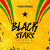 [Music Download] : Phrimpong - Black Stars (Ayekoo) (Prod. By Jay Scratch)
