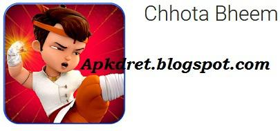 Chhota Bheem Kung Fu Dhamaka v1.1.3