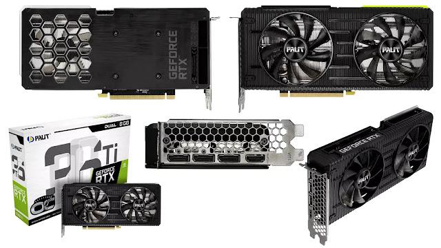 Palit-GeForce-RTX-3060-Ti-Dual-OC-Box-Front-Top-Side-Rear-IO-Views