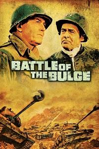 Watch Battle of the Bulge Online Free in HD