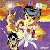 Yu Yu Hakusho 2 - Fighting Chapter Game Music Ensemble Vol. 2