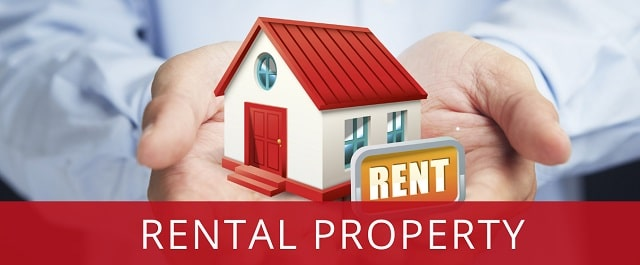 managing rental property profitably real estate properties management landlord