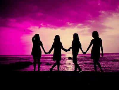 cerkak-bahasa-jawa-tentang-persahabatan-terbaru-2016