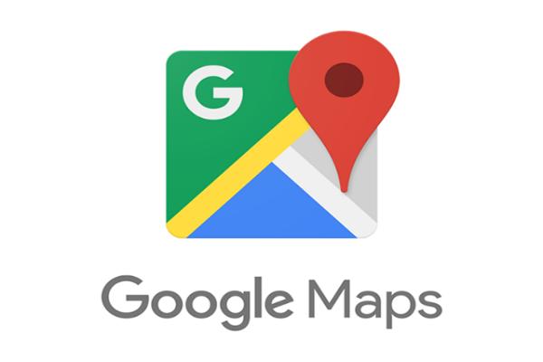 جوجل تضيف ميزة رائعة لتطبيقها للخرائط جوجل مابس