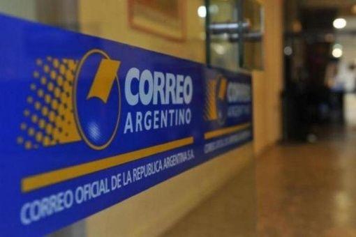 Grupo Macri continúa sin saldar deuda de Correo Argentino