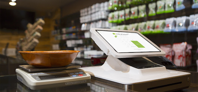 Here's Why You Should Switch To Point of Sale Software...