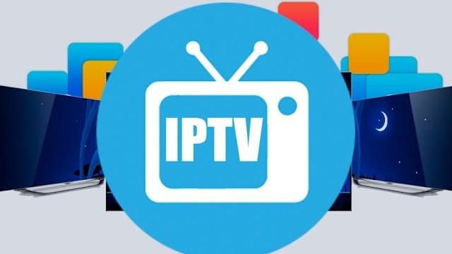 Lista IPTV m3u atualizadas de Futebol 2020