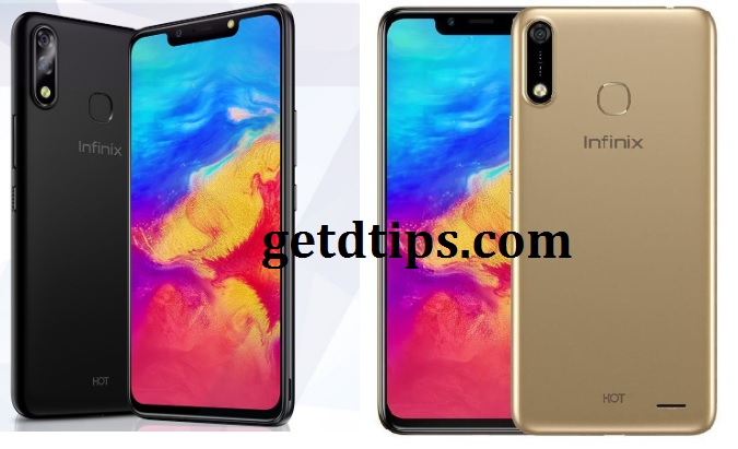Infinix Hot 7 and Hot 7 Pro - Specification, Price, Pros and Cons