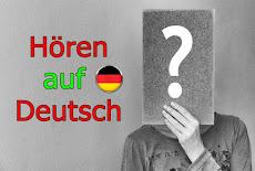 Verbessertes Hören auf Deutsch