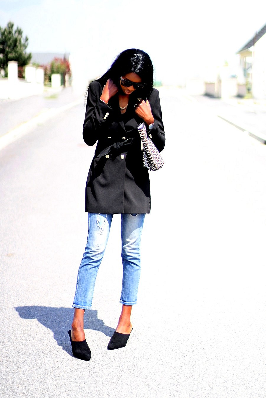 tendance-mules-blogs-mode-inspiration