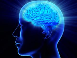 Menjaga Kemampuan Daya Ingat Otak