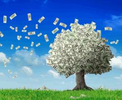 come guadagnare investendo