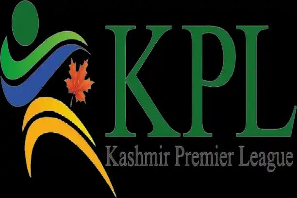 KPL Announces the Date of KPL Player Draft 2021