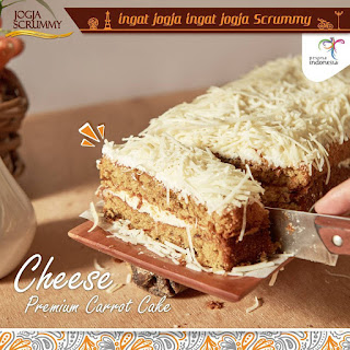 premium-carrot-cake-cheese