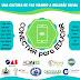 Campanha arrecada celulares para crianças carentes estudarem online
