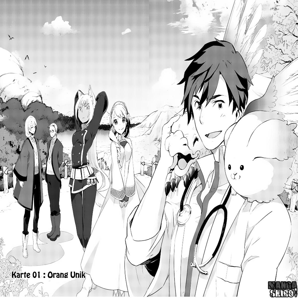 Dilarang COPAS - situs resmi www.mangacanblog.com - Komik jui san no oshigoto isekai 001 - chapter 1 2 Indonesia jui san no oshigoto isekai 001 - chapter 1 Terbaru 4|Baca Manga Komik Indonesia|Mangacan