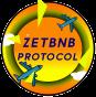 ZetBNB