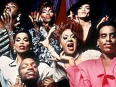 Revisiting 'Paris Is Burning': Sifting Through The Ashes