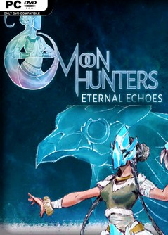 Moon Hunters Eternal Echoes PC Full Español