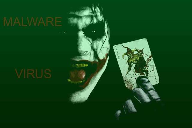 joker_virus