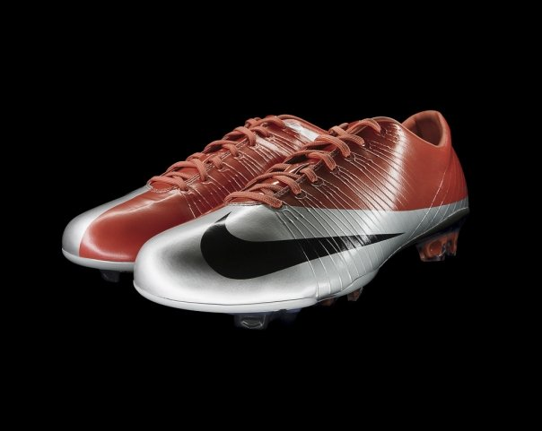 promo code bfed5 b52c1 The Superfly Lands cristiano ronaldo football kit pics  best ...