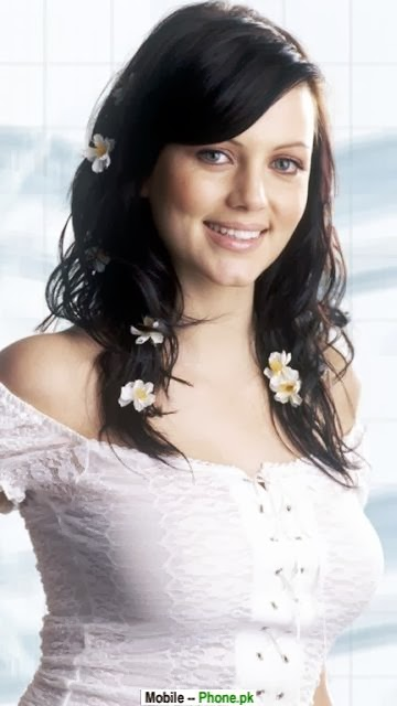 Bollywood actress mobile wallpaper nice pics gallery - Actress wallpaper download for mobile ...