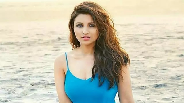 Top 20 Bollywood Actresses in 2021