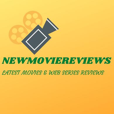 Newmoviereviews