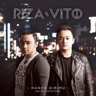 RizaVito - Hanya Dirimu Mp3