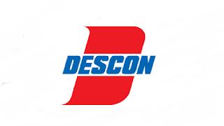 hr.const.pk@descon.com - Descon Pakistan Jobs 2021 in Pakistan