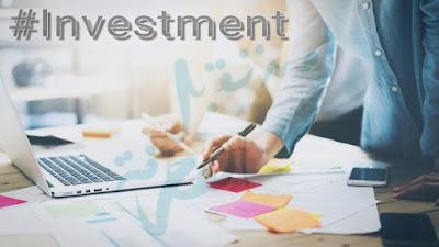 تعرف إلى كيفية إختيار الإستثمار المناسب