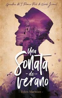 https://enmitiempolibro.blogspot.com/2018/10/resena-una-sonata-de-verano.html
