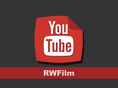 Cara upload video ke youtube dari videopad