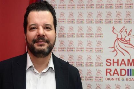 Un candidat gay conteste son exclusion des présidences tunisiennes