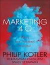 Marketing 4.0 - Philip Kotler