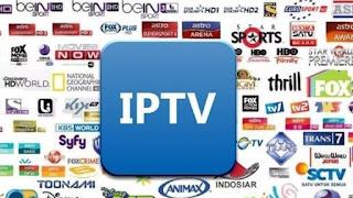 شرح طريقة تشغيل IPTV على هواتف الأندرويد باستعمال ملفات m3u أو m3u8