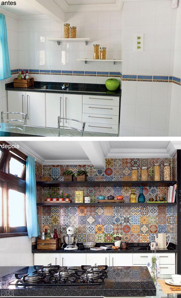 f10fff312 Reformando as paredes sem fazer obras – azulejos