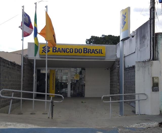 Concurso Banco do Brasil: veja onde você poderá trabalhar e fazer a prova