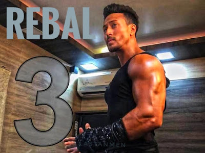 tiger shroff latest upcoming movie in 2108, tiger shroff upcoming movie songs, tiger shroff upcoming movie trailer download, tiger shroff upcoming movie name, tiger shroff all movies list, tiger shroff new movie 2016, tiger shroff new movie 2018, tiger shroff new movie 2017 trailer, tiger shroff movies list 2017, tiger shroff movies, tiger shroff, tiger shroff age, tiger shroff new movie, tiger shroff photos, tiger shroff image, tiger shroff girlfriend, tiger shroff song, tiger shroff new song.