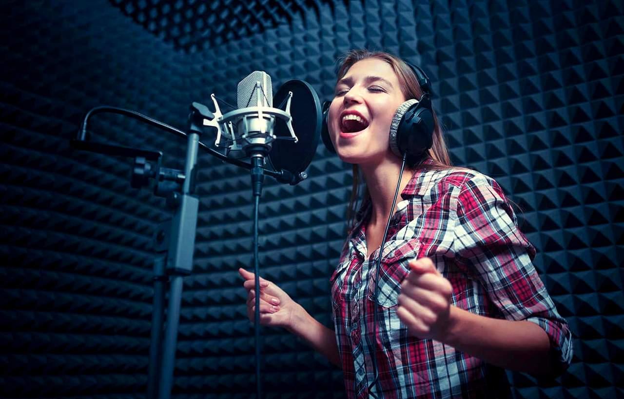 Cara Menghapus Vokal Lagu secara Online Tanpa Aplikasi (iconcollective.edu)