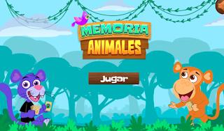 https://arbolabc.com/juegos-de-memoria/memoria-animales